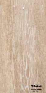 Panel winylowy LVT New Age Ambient
